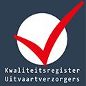 Kwaliteitsregister Uitvaartverzorgers - Arkadya Uitvaartzorg